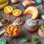 Elektrolyten voeding eten drinken 365sport