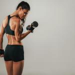 Fitness met resultaat