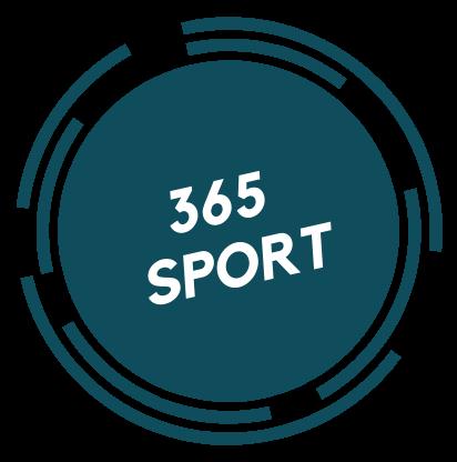 logo 365sport